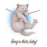 hang.in.there.baby_2