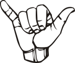 hang_ten_hand_sign