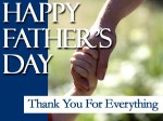 happyfathersday1