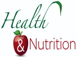 health-nutrition-logo