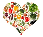 heart_healthy_eating