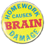 homework_brain_damage-4851