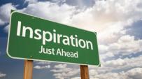 inspiration-just-ahead-roadsign
