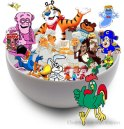 mascots-cereal-bowl