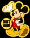 Mickey_ThatsSwell