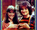 mork_and_mindy
