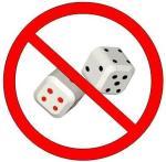 no_dice