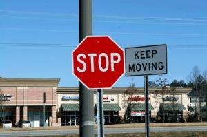 oxymoron_stop_