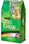 purina_dog_chow