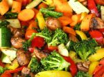 roasted-vegetable-mix