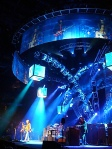 rock-concert-stage-blue-lighting