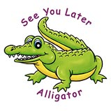seeyoulater_alligator