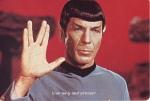spock_livelongandprosper