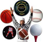 sports_mix