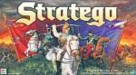 stratego