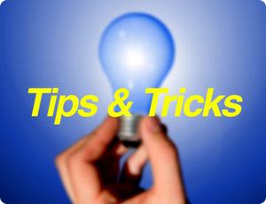 tips_tricks