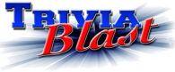 trivia_blast_logo_lg
