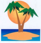 tropical-paradise-logo