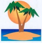 tropical-paradise-logo