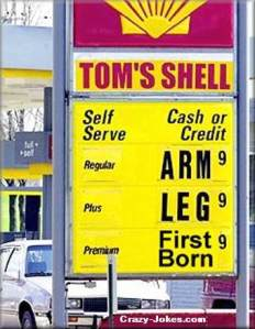 arm-leg-gas-pump