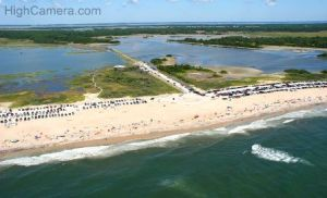 Assateague-Island-overview