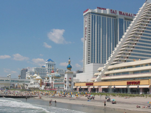 atlantic-city-boardwalk