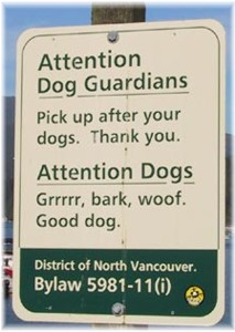 attention-dog-guardians-sign