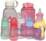 baby_bottles_BPA