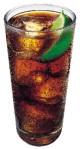 Bacardiand_Coke