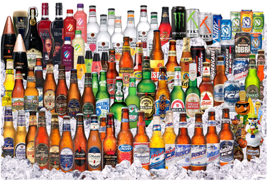 Jubilarni post - Page 3 Beer_collection