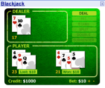 blackjack_game