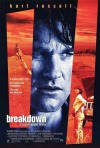 breakdown_dvd