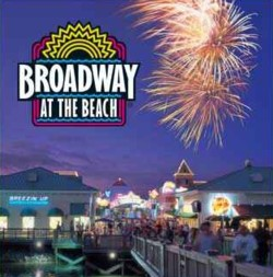 Broadway_at_the_Beach