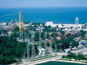 cedar-point-amusement-park-resort-1