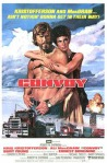 convoy_