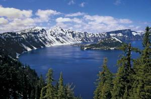crater-lake-oregon