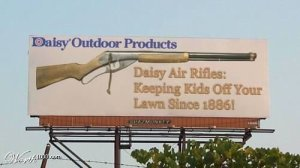 daisy-air-rifles-billboard