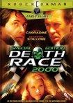 deathrace2000
