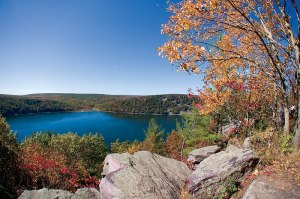 Devils_Lake_State_Park