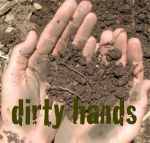 dirty-hands