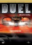 Duel_dvd