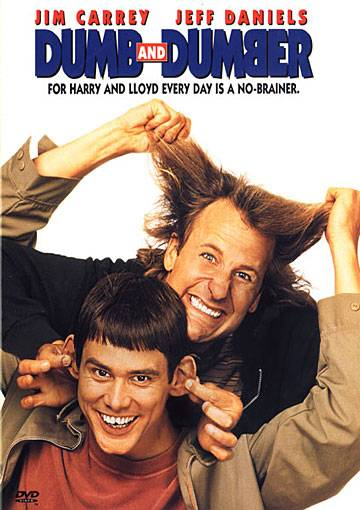 http://coolrain44.files.wordpress.com/2009/07/dumb_and_dumber.jpg