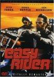 Easy_Rider_dvd