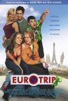 EuroTrip_dvd