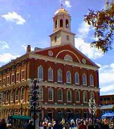 faneuil-hall-marketplace