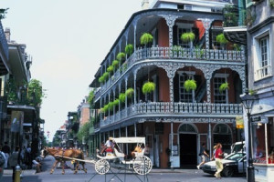 french-quarter-new-orleans