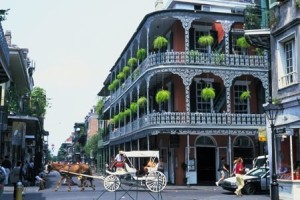 French_quarter