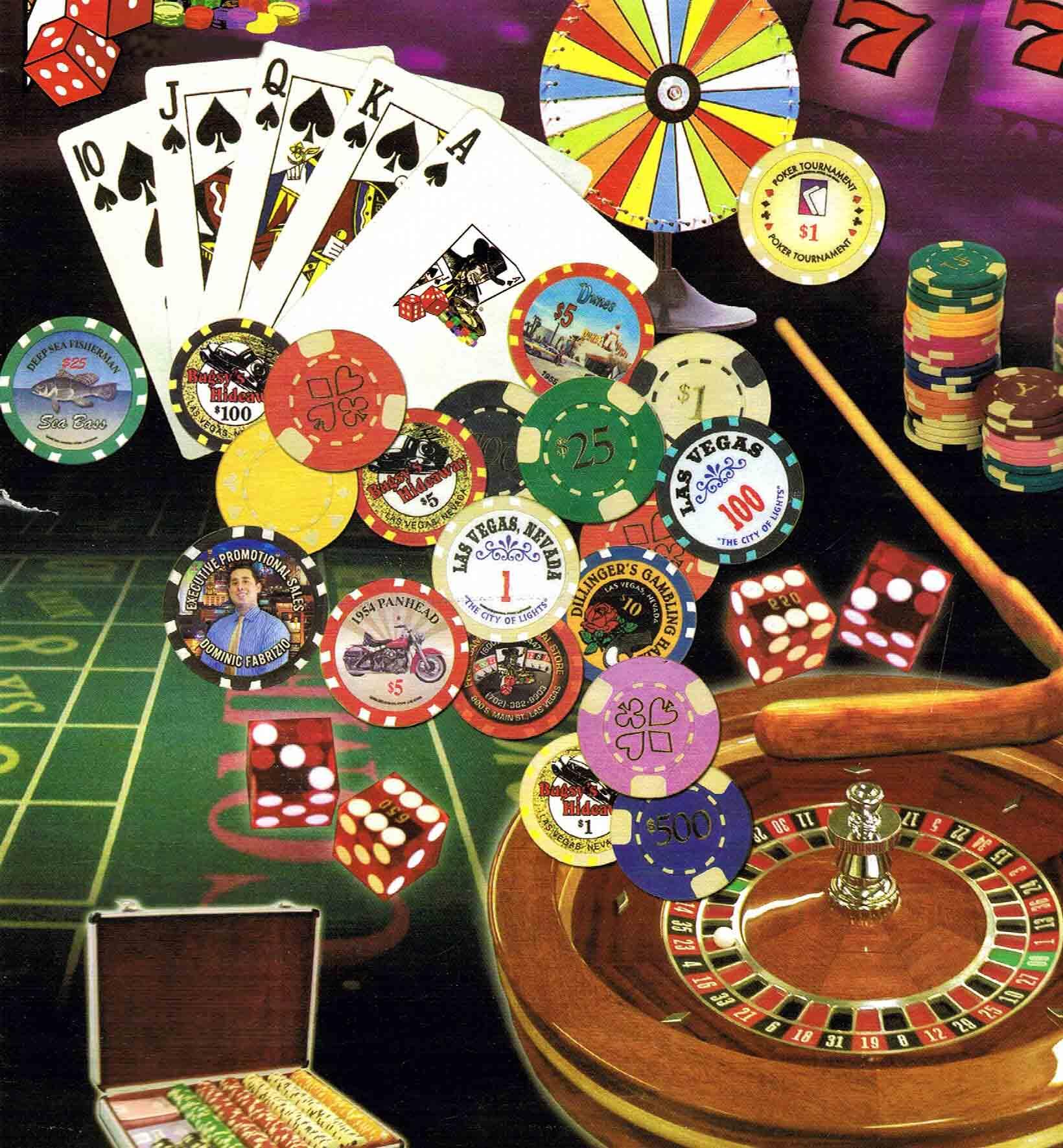 Lucky devils gambling web site grosvenor casino edgware road