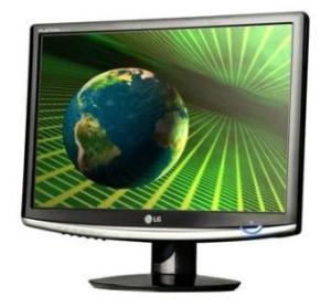 globe_in_flat_screen_monitor