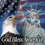 God-Bless-America_eagle-flag-liberty